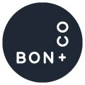 Bon+Co Kids Swimwear