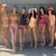 Bon+Co Models